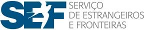 Serviço de Estrangeiros e Fronteiras – SEF