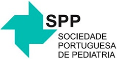 Sociedade Portuguesa de Pediatria– SPP