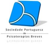 Sociedade Portuguesa de Psicoterapias Breves
