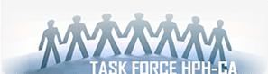 Task Force HPH-CA