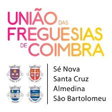 União de Freguesias de Coimbra
