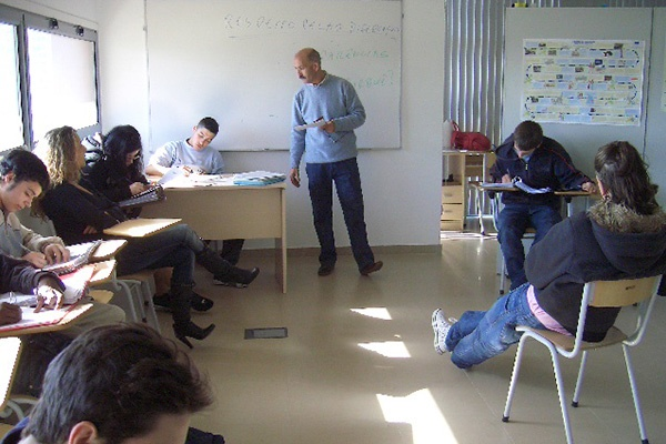 2-bloco-teorico-jan-2008