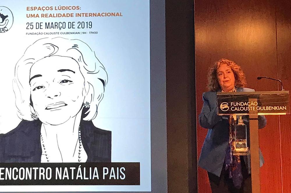 atividade-ludica-II Encontro Natalia Pais