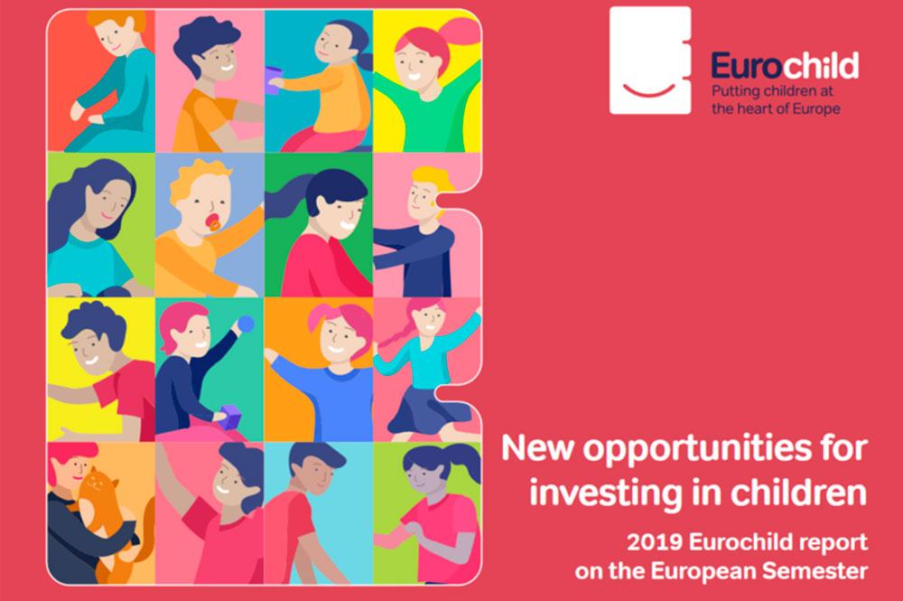 Eurochild European Semester Report