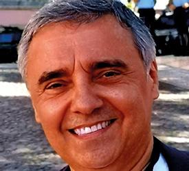 Manuel José Ataíde Ferreira Coutinho