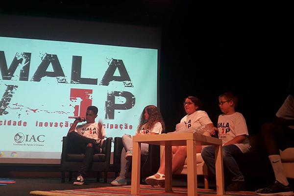 projeto-mala-vip-foto-10