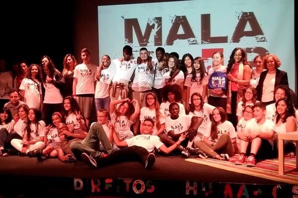 projeto-mala-vip-foto-8