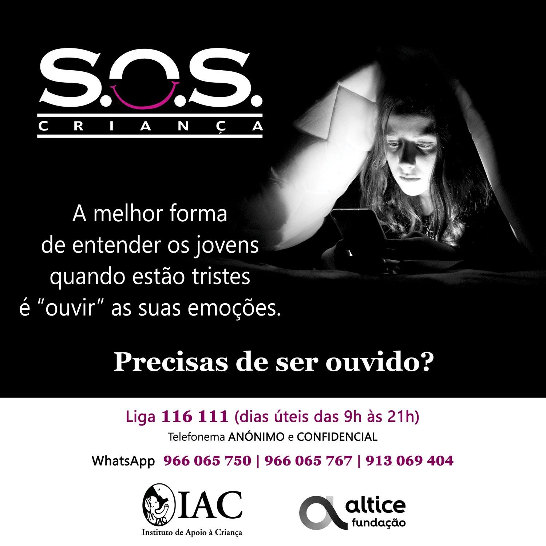 SOS_poster_dark