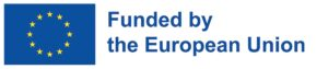 Funded by the European Union