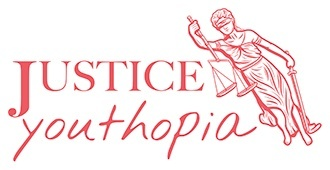 Justice Youthopia